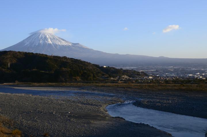 Fujigawa SA